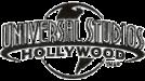 universal studios fireworks